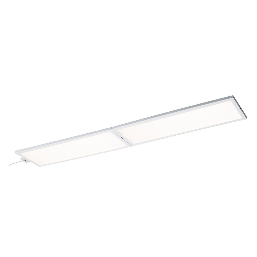 Unterschrank-Panel LED Ace 7,5W Weiß 10x30cm Erweiterung 4