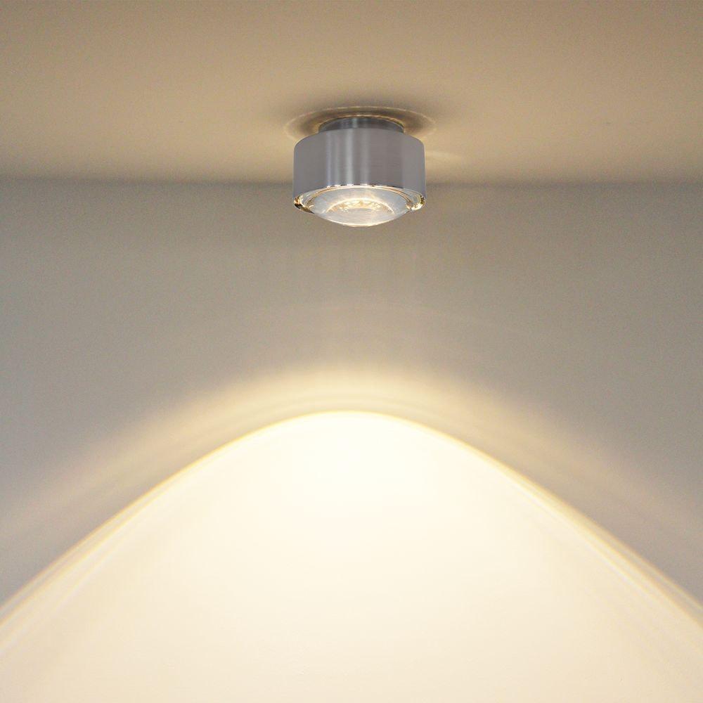 Top Light LED Deckenlampe Puk Maxx Plus 1