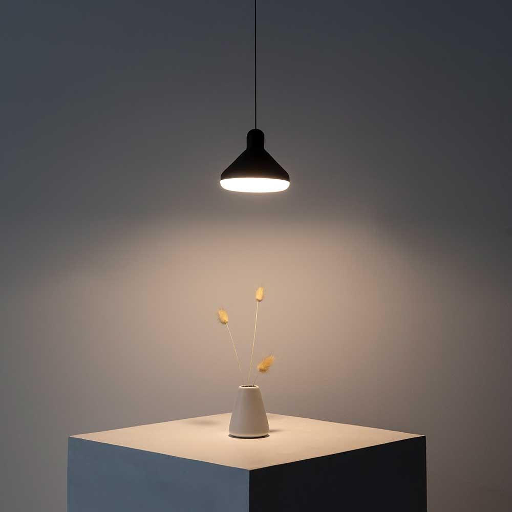 Mantra LED-Hängeleuchte Antares 5