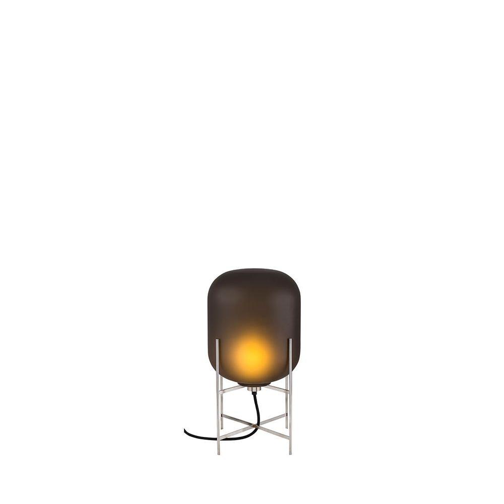 Pulpo LED Tischleuchte Oda Small Ø 24cm H 45cm 13