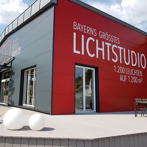 Skapetze Lichtstudio