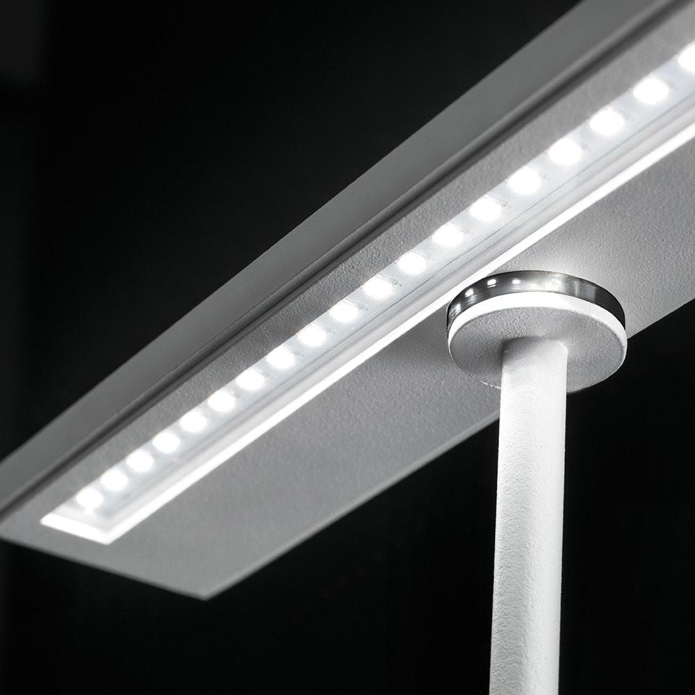 Linealight Dublight C tab LED-Tischleuchte 2