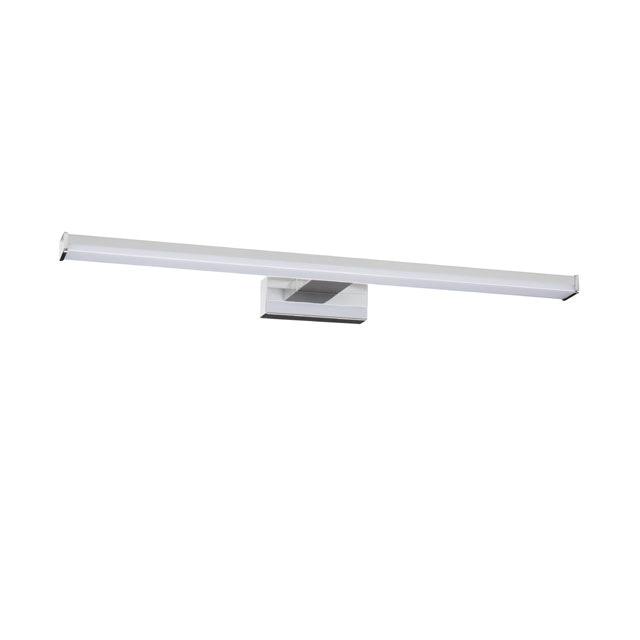 LED Spiegelleuchte Asto 40cm IP44 450lm 4000 1