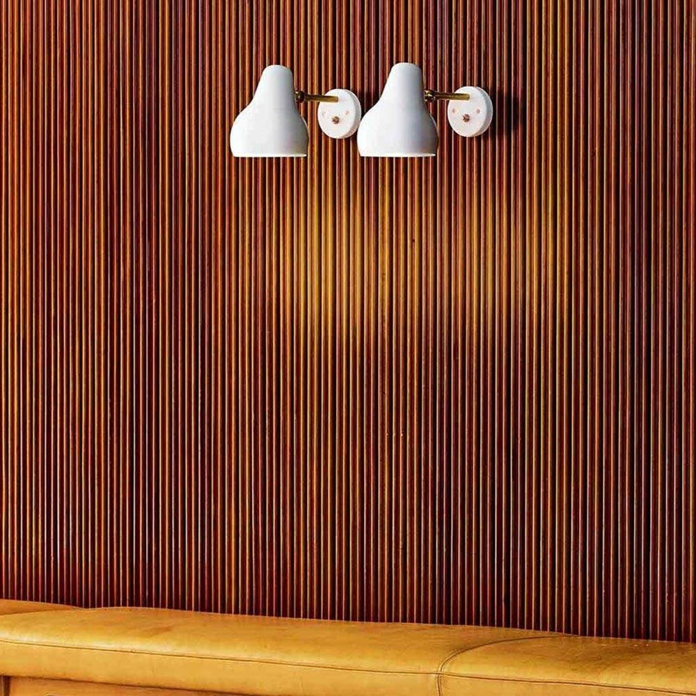 Louis Poulsen LED Wandlampe VL38 thumbnail 6
