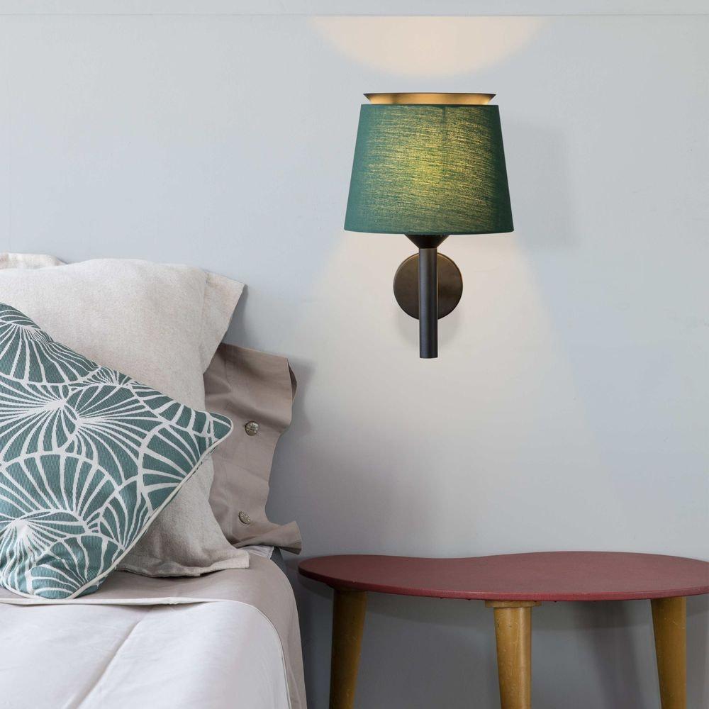 Savoy Lampenschirm für Wandleuchte 1