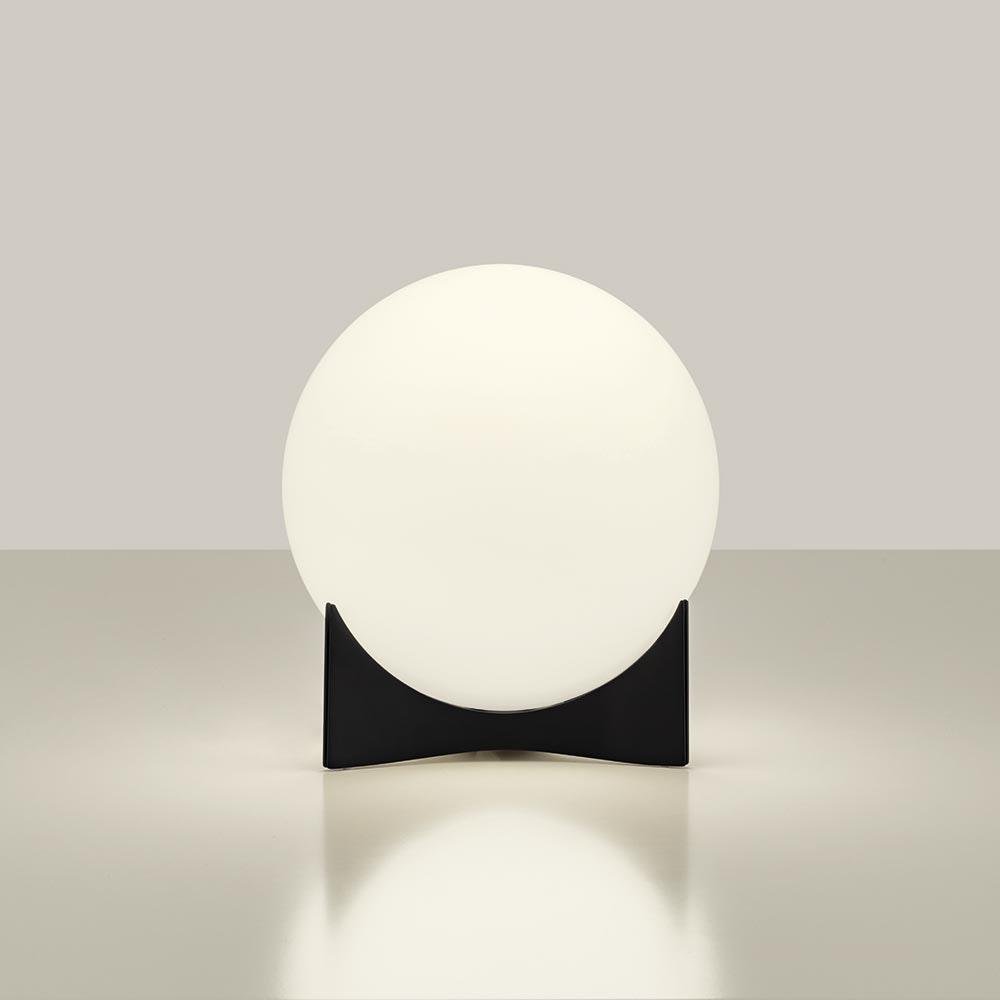 Terzani Oscar Design-Tischlampe 13