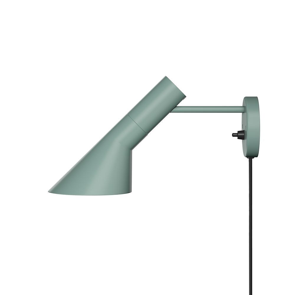 Louis Poulsen Wandlampe AJ 12