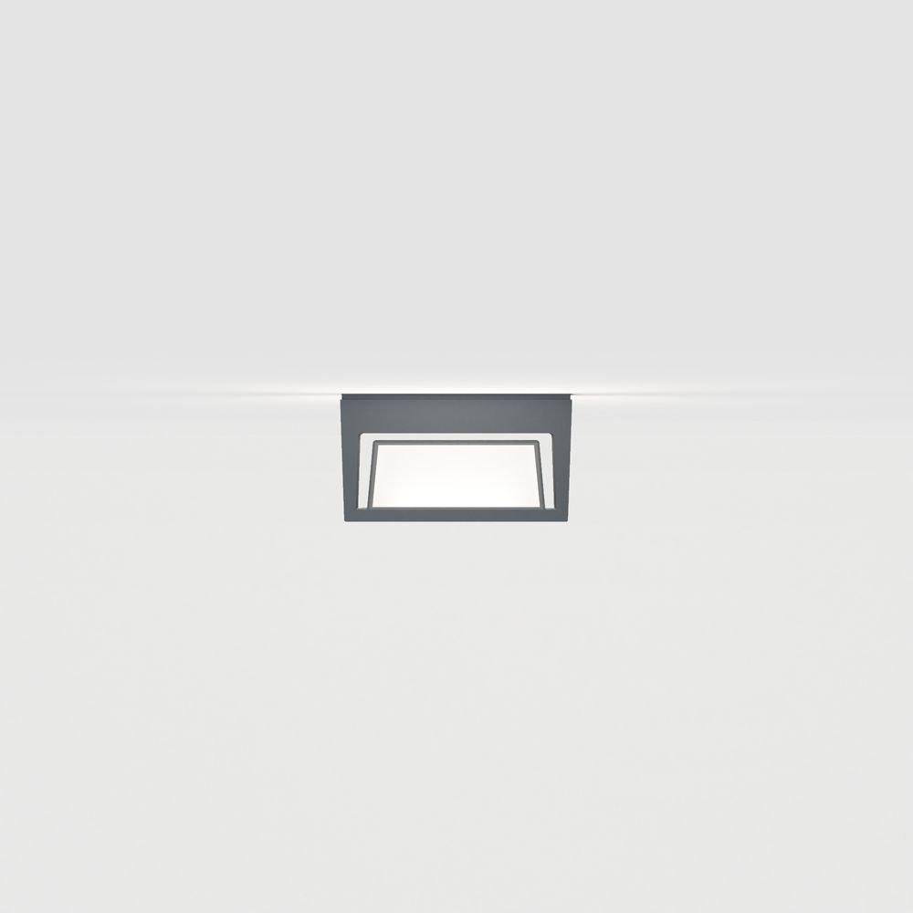 IP44.de Gap X LED-Außenwandleuchte IP65 thumbnail 6