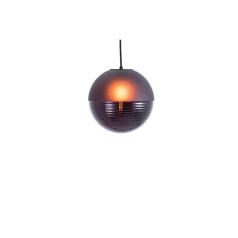 Pulpo LED Hängeleuchte Stellar Small Ø 23cm 1