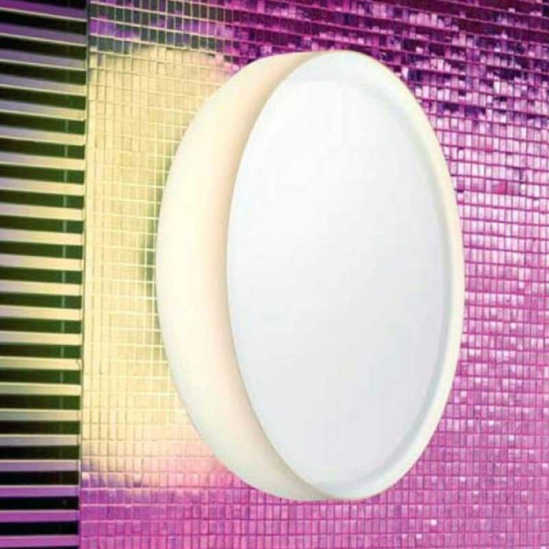 Prandina elegante LED Deckenlampe Mint C5/W5 2
