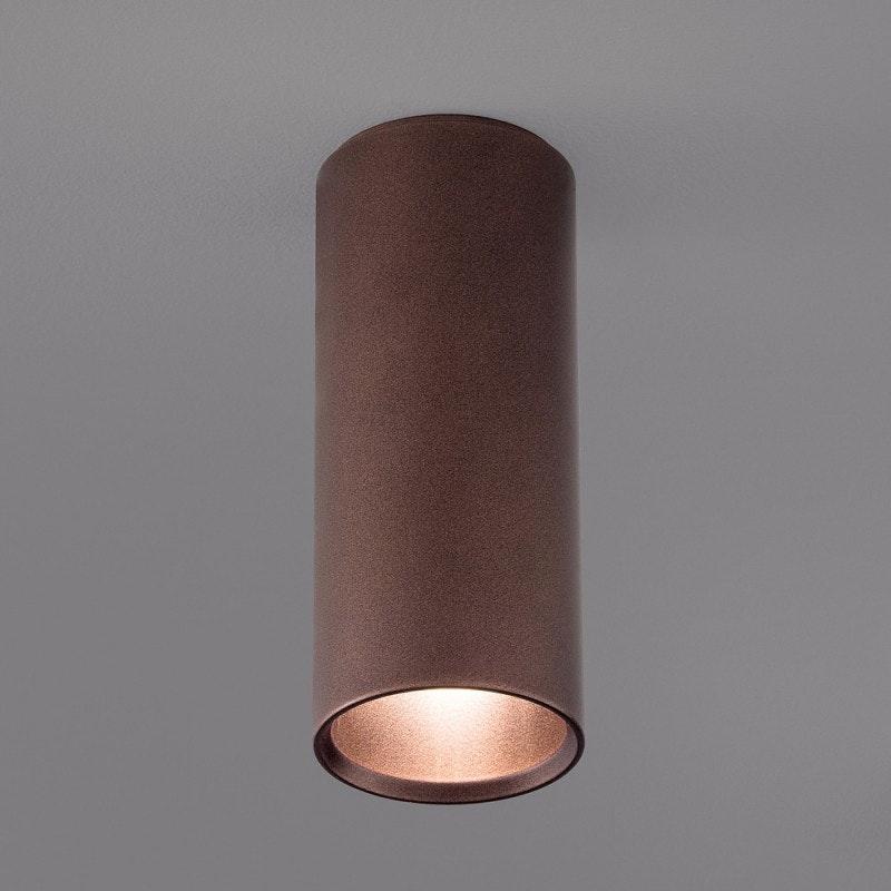 Studio Italia Design A-Tube Deckenlampe GU10 1