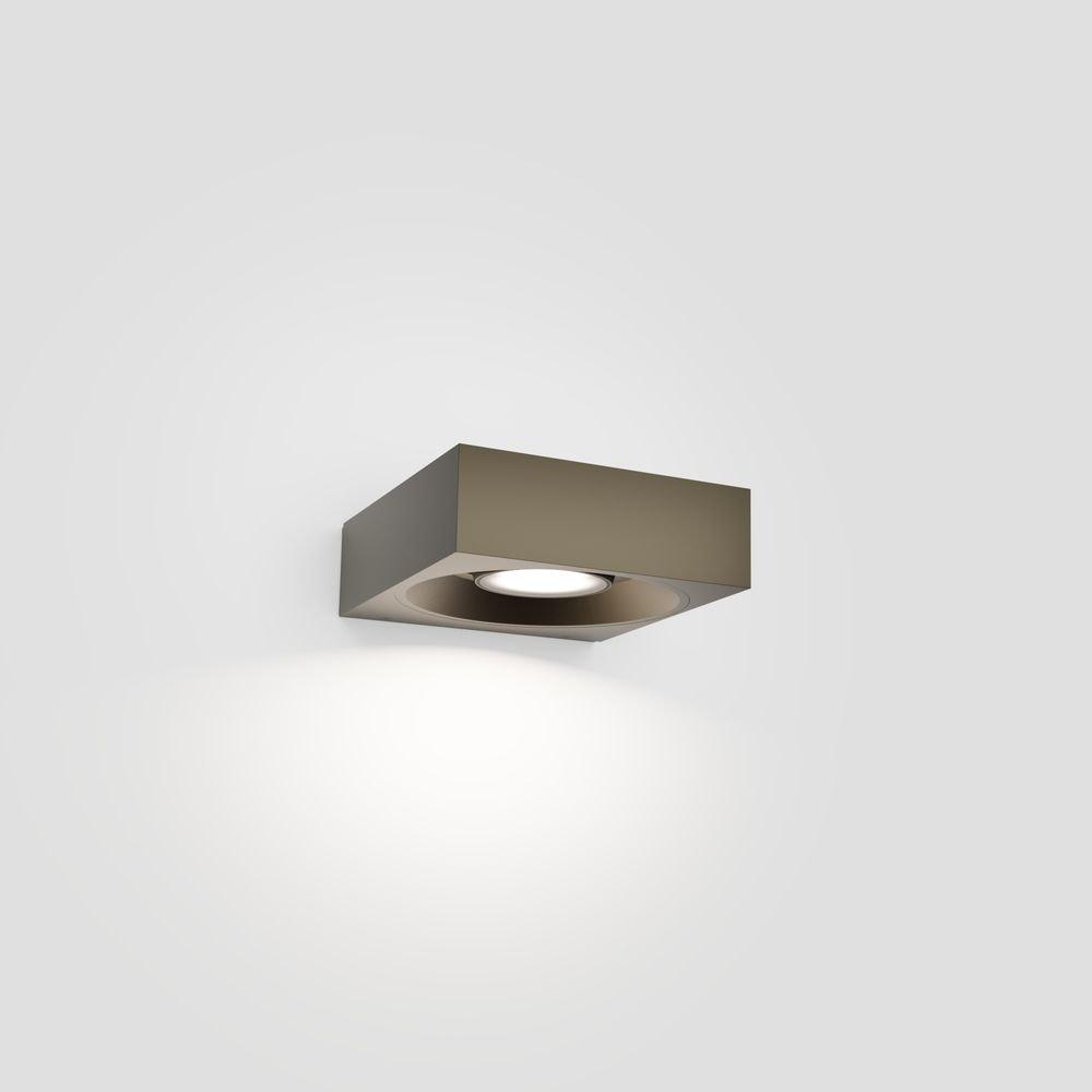 IP44.de Pip LED-Außenwandleuchte IP65 8