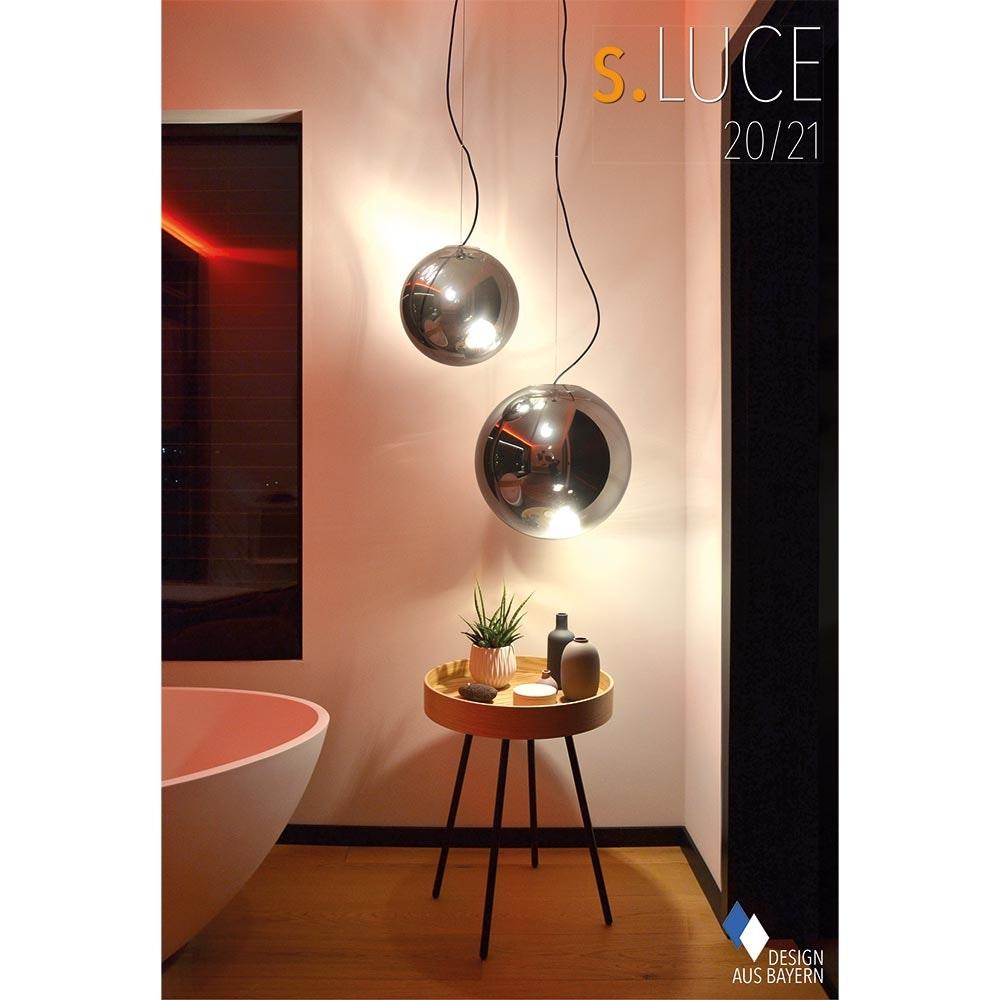 s.LUCE Katalog 2020/21 2