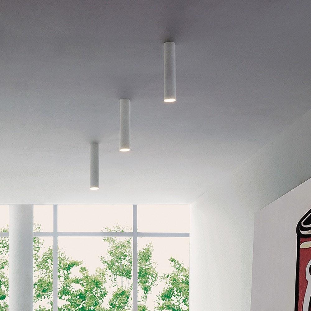 Lodes A-Tube Deckenlampe GU10 8