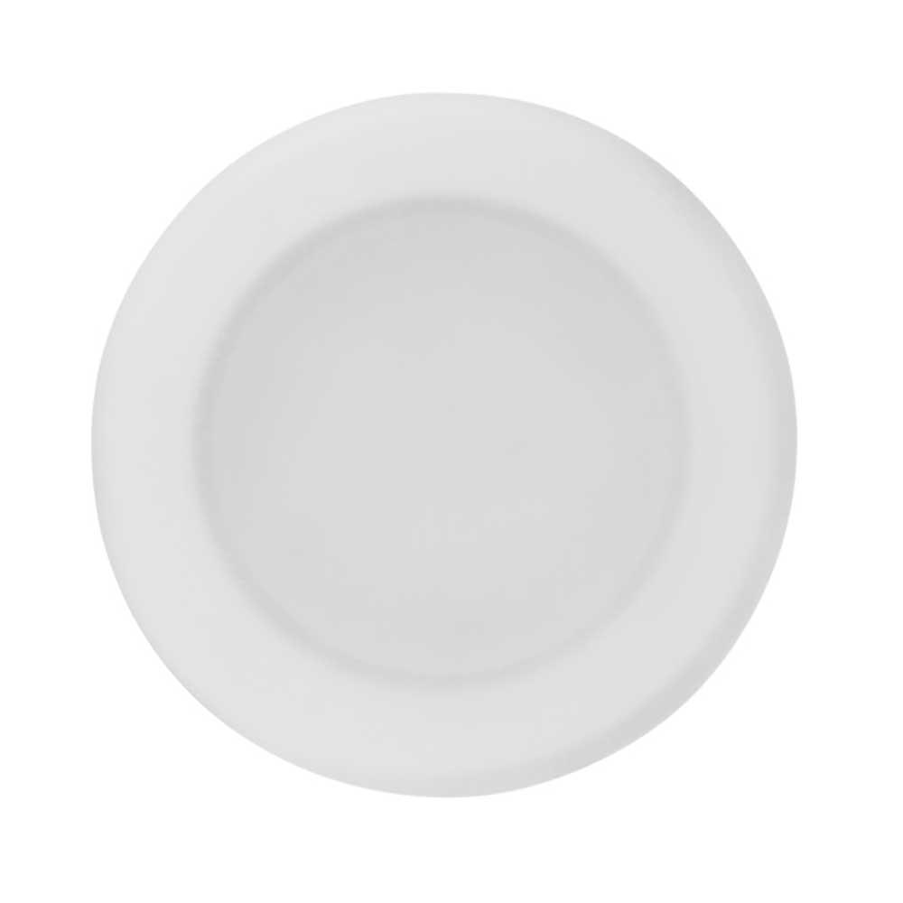 Mantra Metacrilato LED-Einbauleuchte Weiß-Matt 2