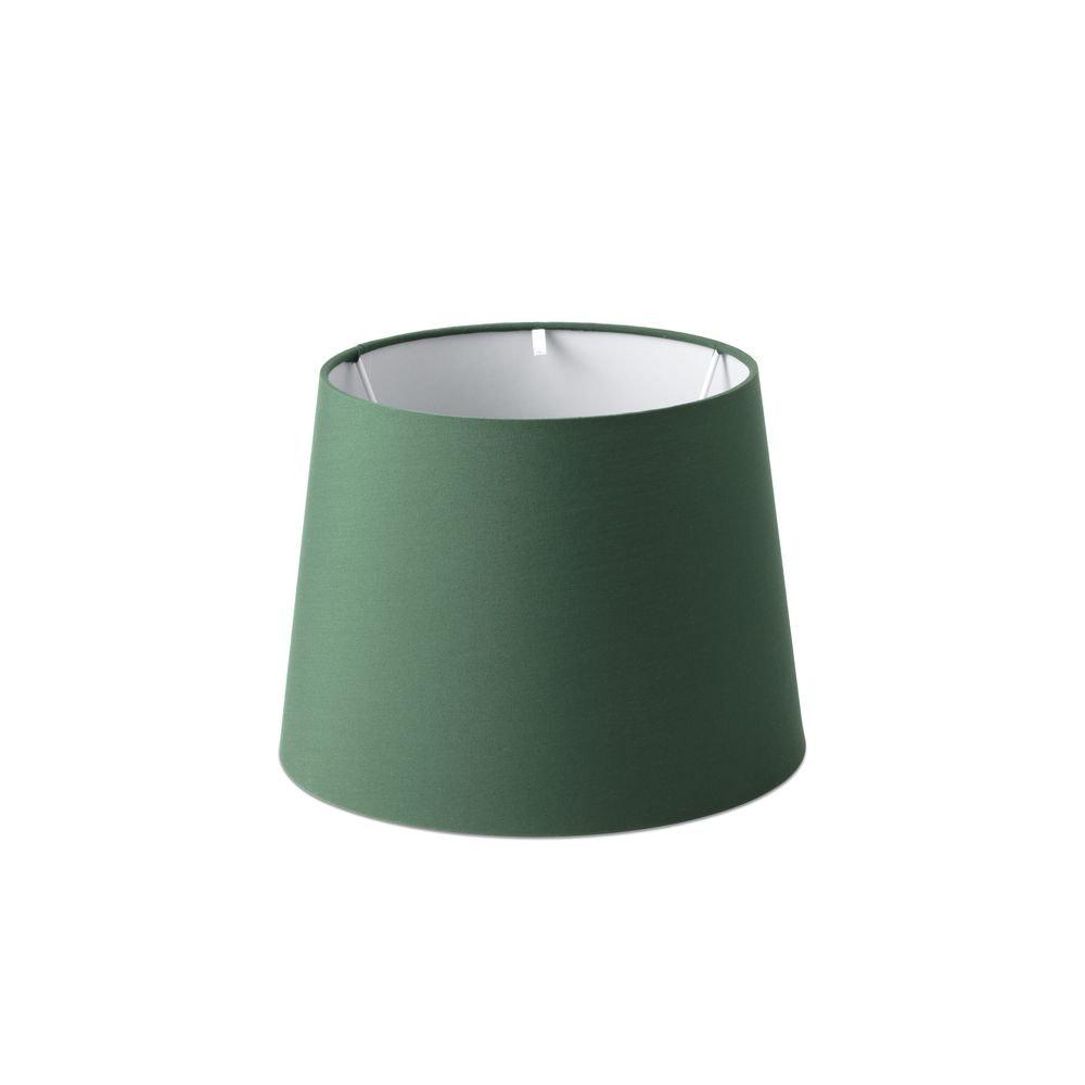 Savoy Lampenschirm für Tischlampe 4