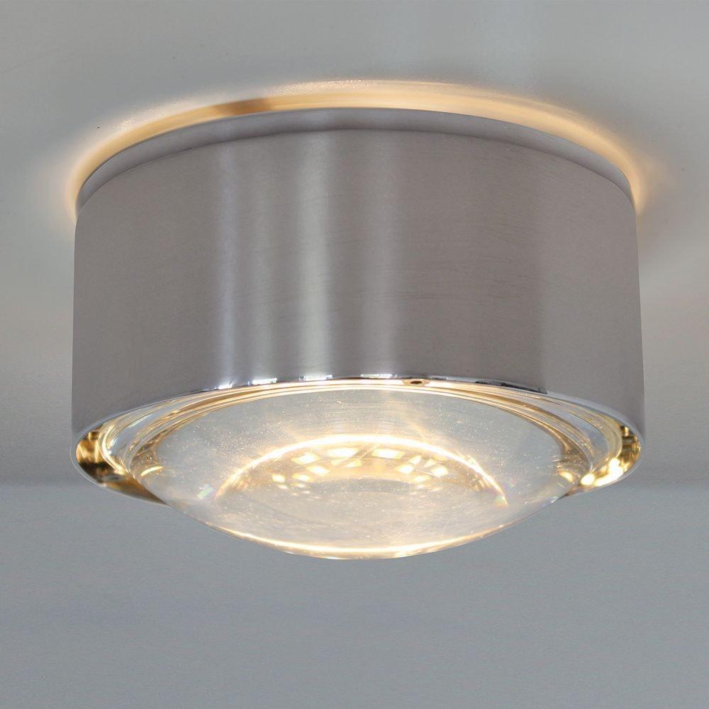 Top Light LED Deckenleuchte Puk Maxx One 2 1