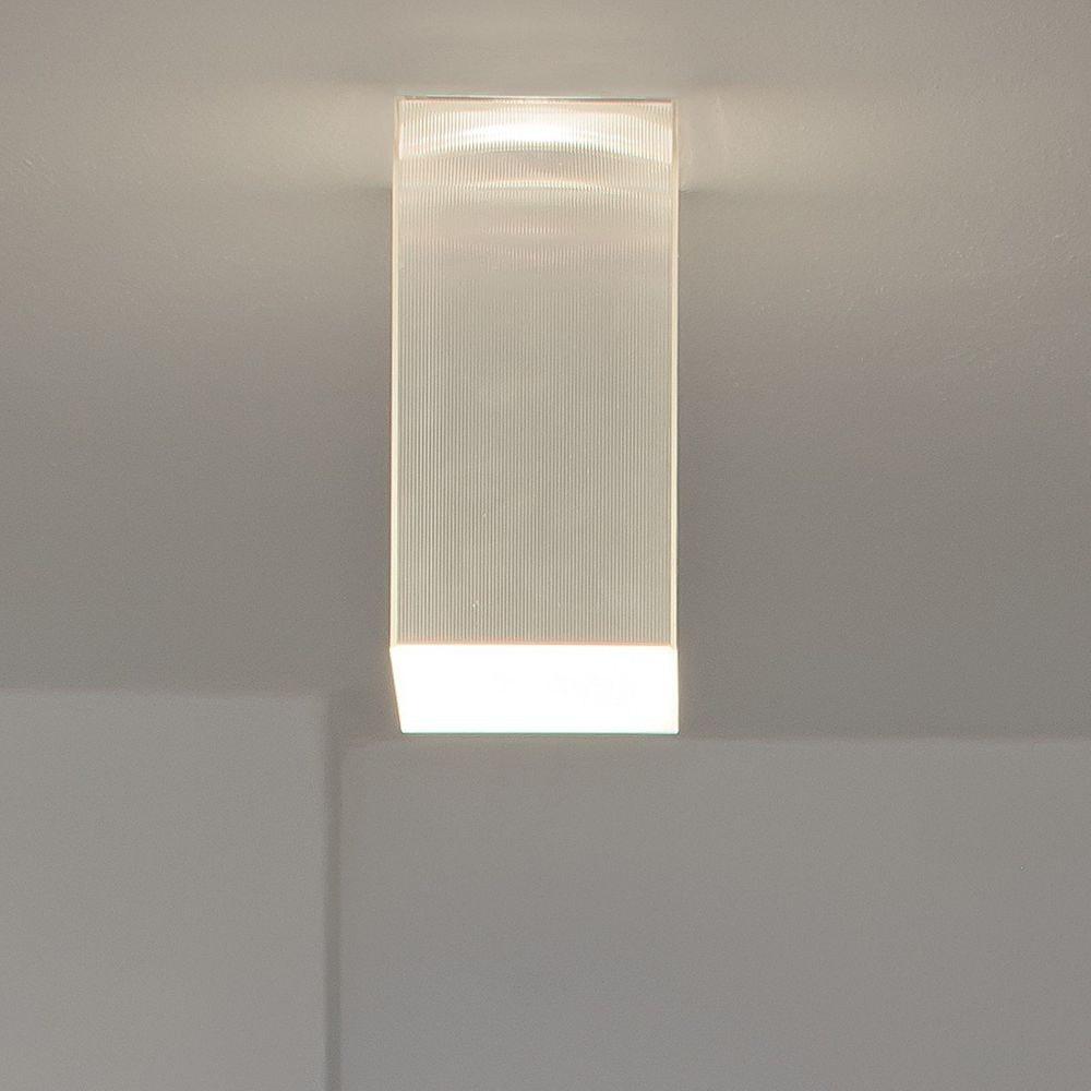 Studio Italia Design Beetle Cube LED Wand- & Deckenleuchte thumbnail 3
