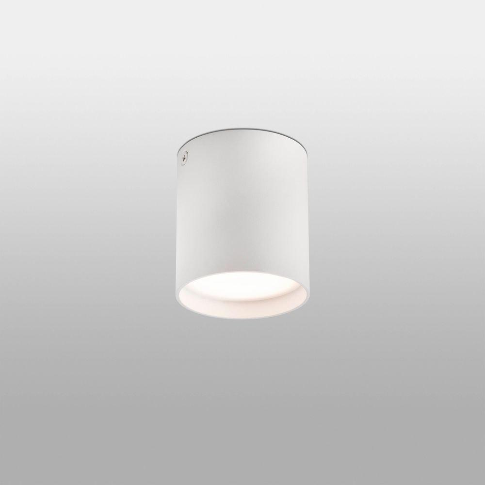 LED Deckenlampe HARU 6W 3000K Weiß