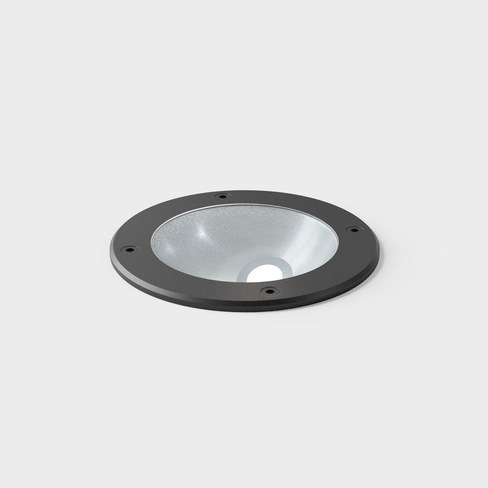 IP44.de LED Außen-Bodeneinbauleuchte In A  asymmetrisch IP67 thumbnail 4