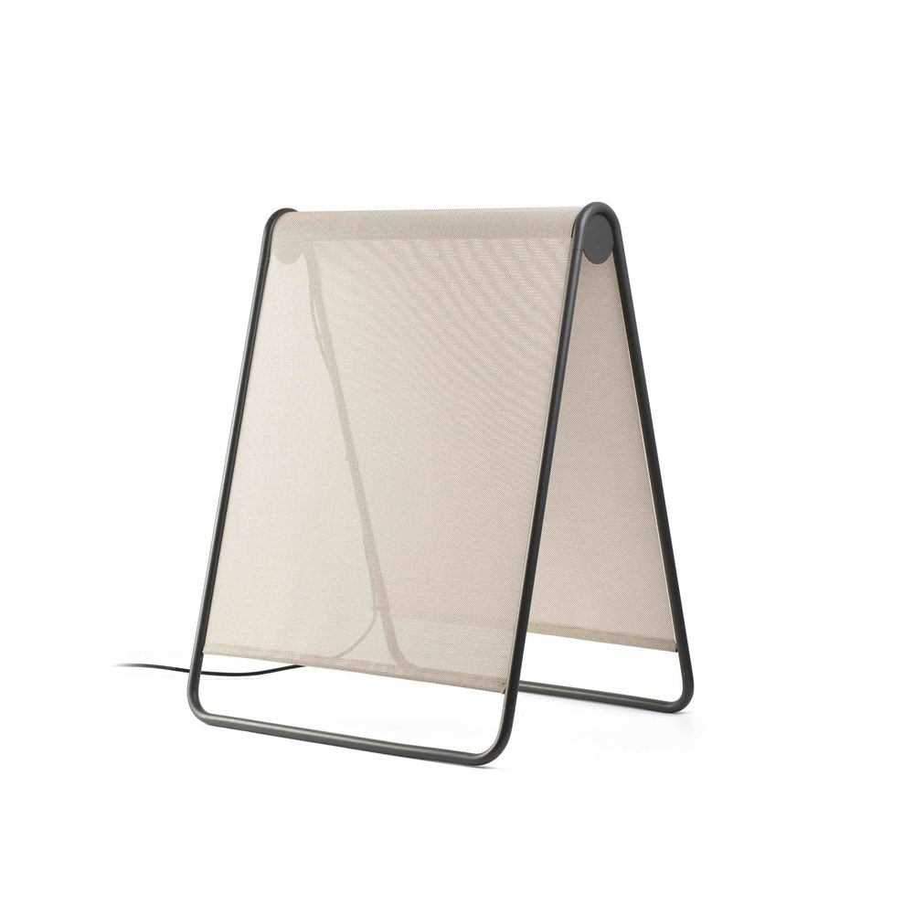 Cadaques LED Outdoor Terrassenlampe IP65