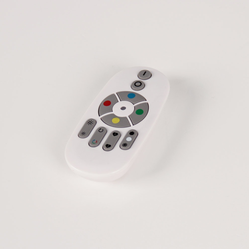 Connect Bluetooth Fernbedienung Weiß 3