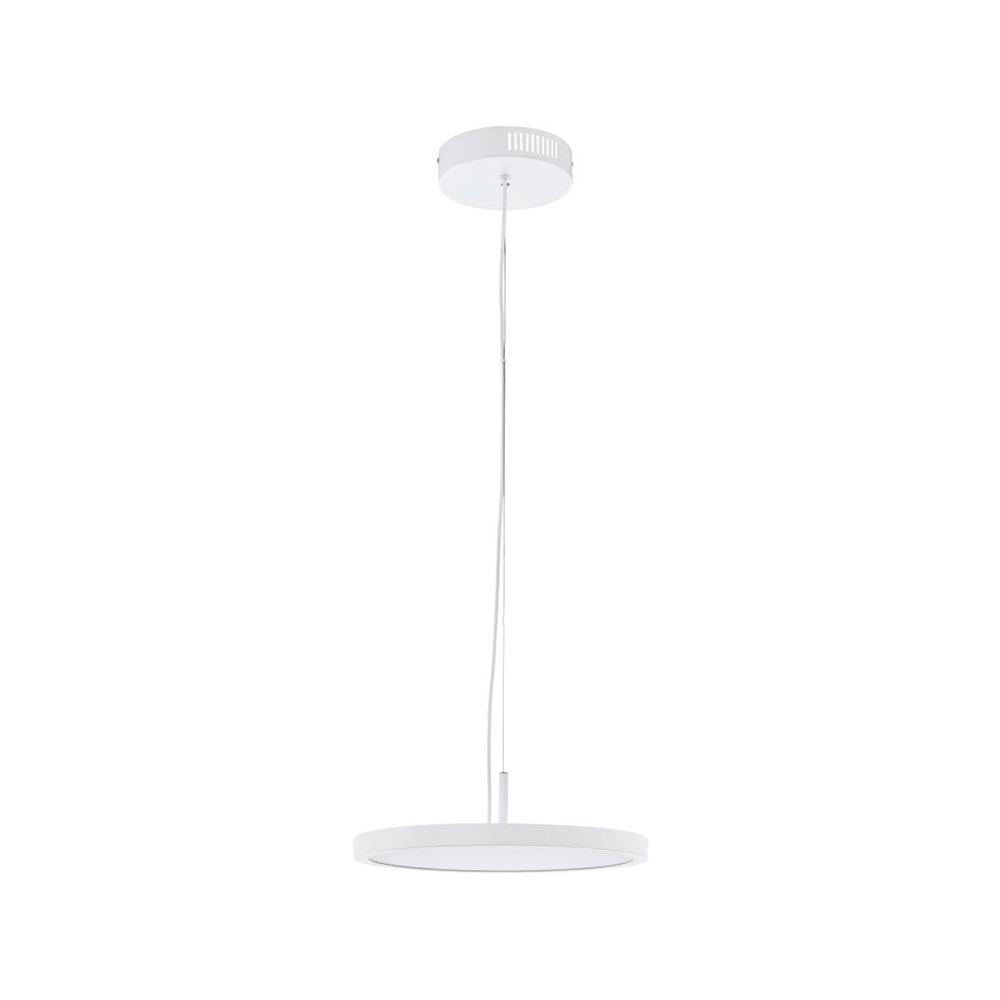 LED Hängeleuchte Cerignola-C RGB 1
