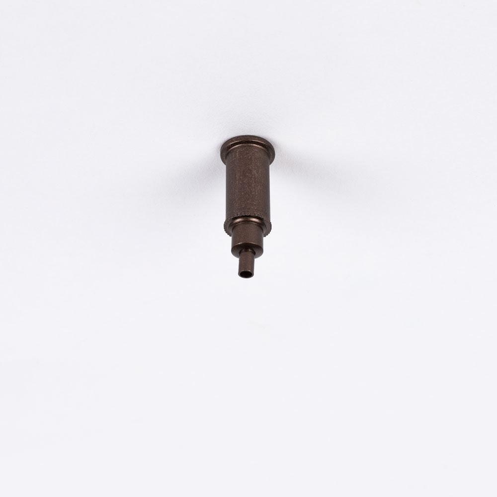 s.LUCE Modular Stahlseilhalter für Hängeleuchten 3