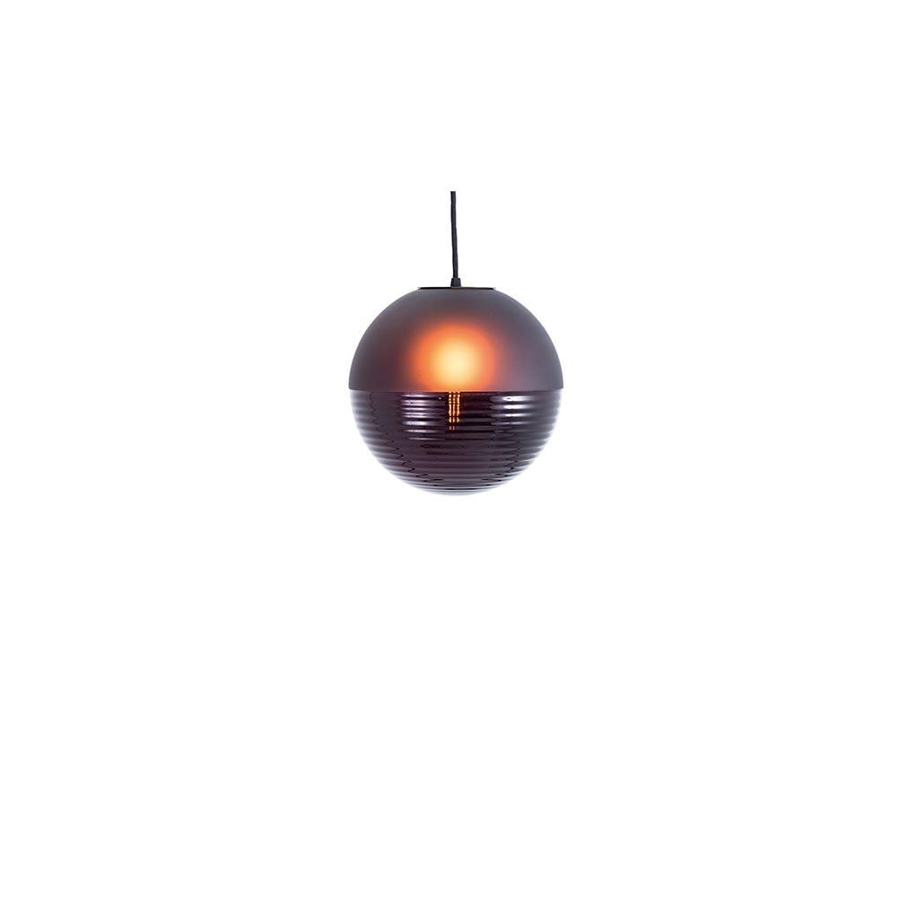 Pulpo LED Hängelampe Stellar Mini Ø 18cm 1
