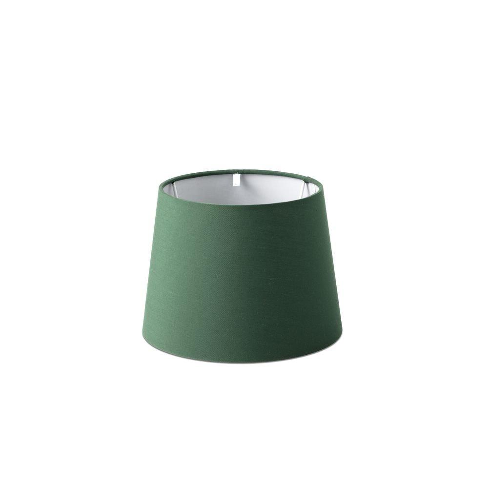 Savoy Lampenschirm für Wandleuchte 2