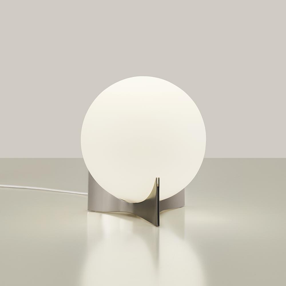 Terzani Oscar Design-Tischlampe 16