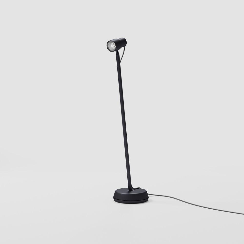 IP44.de Piek Lettura LED-Terrassenlampe IP65 1