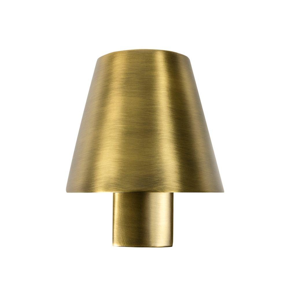 Le Petit LED Wandlampe 3000K