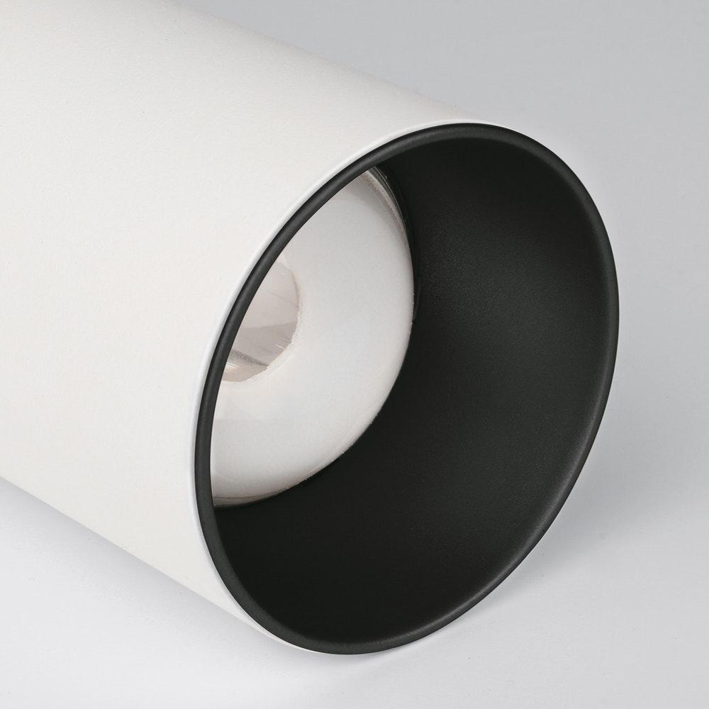 Linealight Baton P1 LED-Pendelleuchte 3