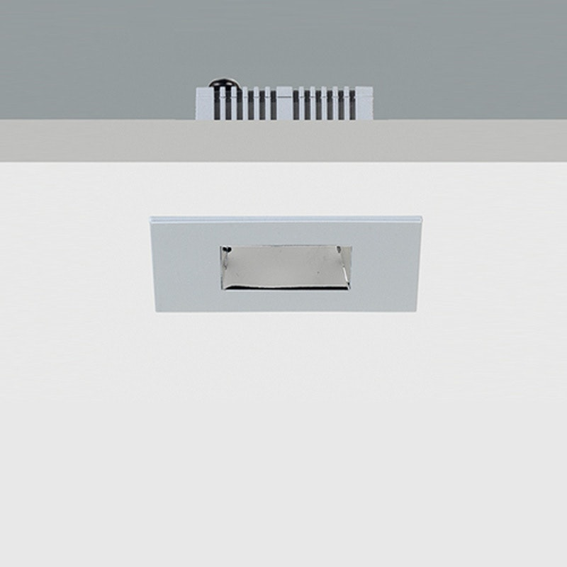 Kiteo LED Decken-Einbauleuchte K-Spot Flat HCL ZigBee 3.0 5
