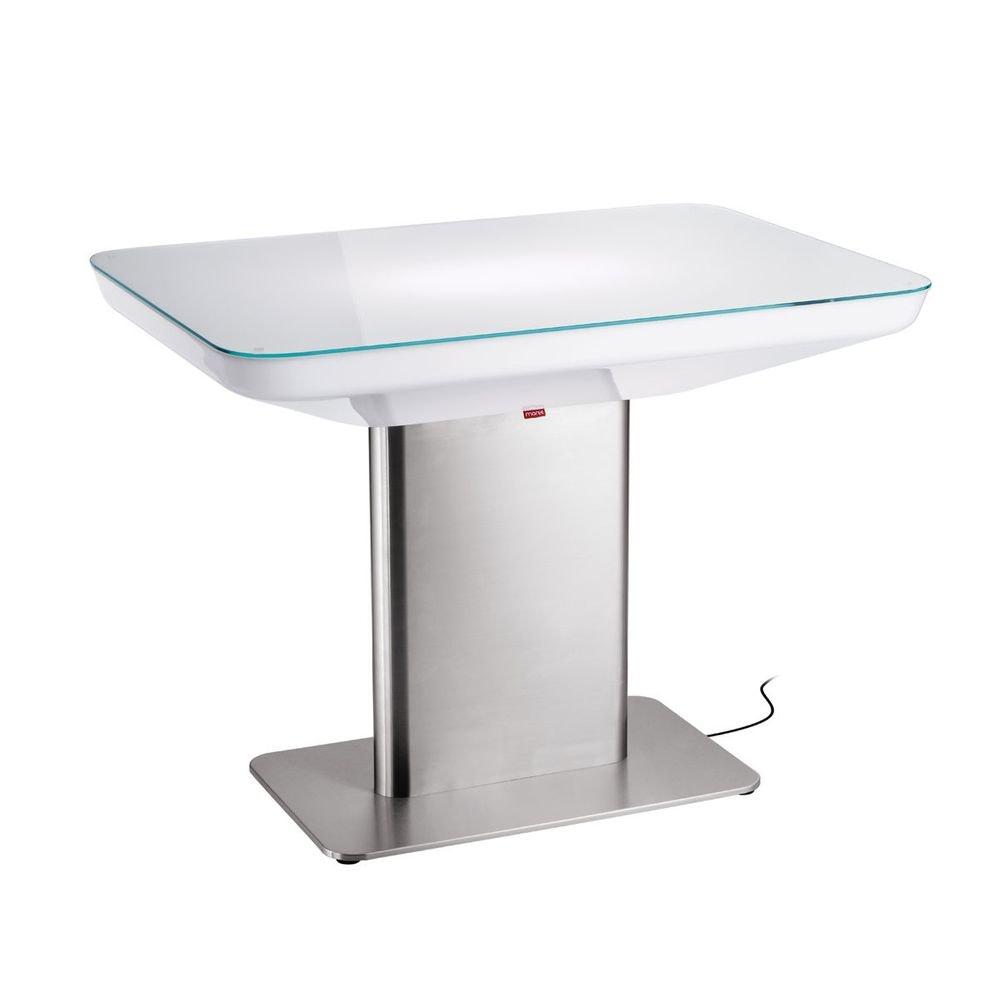 Moree Studio75 Outdoor Tisch (S14d)