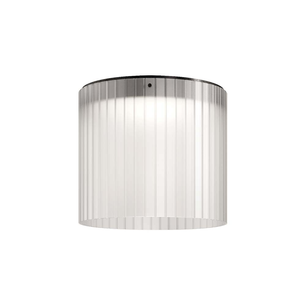 Kundalini LED Deckenleuchte Giass Ø 40cm Dimmbar thumbnail 5