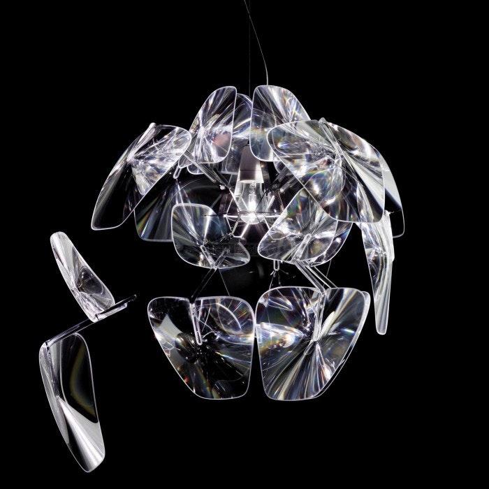 Luceplan LED Pendelleuchte Hope Ø 72cm mit Philips Hue CCT thumbnail 4