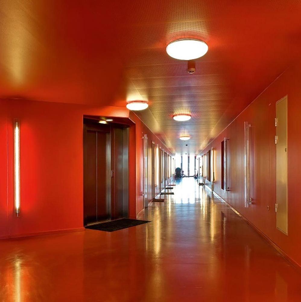 Louis Poulsen LED Wand- & Deckenlampe AJ Eklipta Dali Dimmbar thumbnail 5