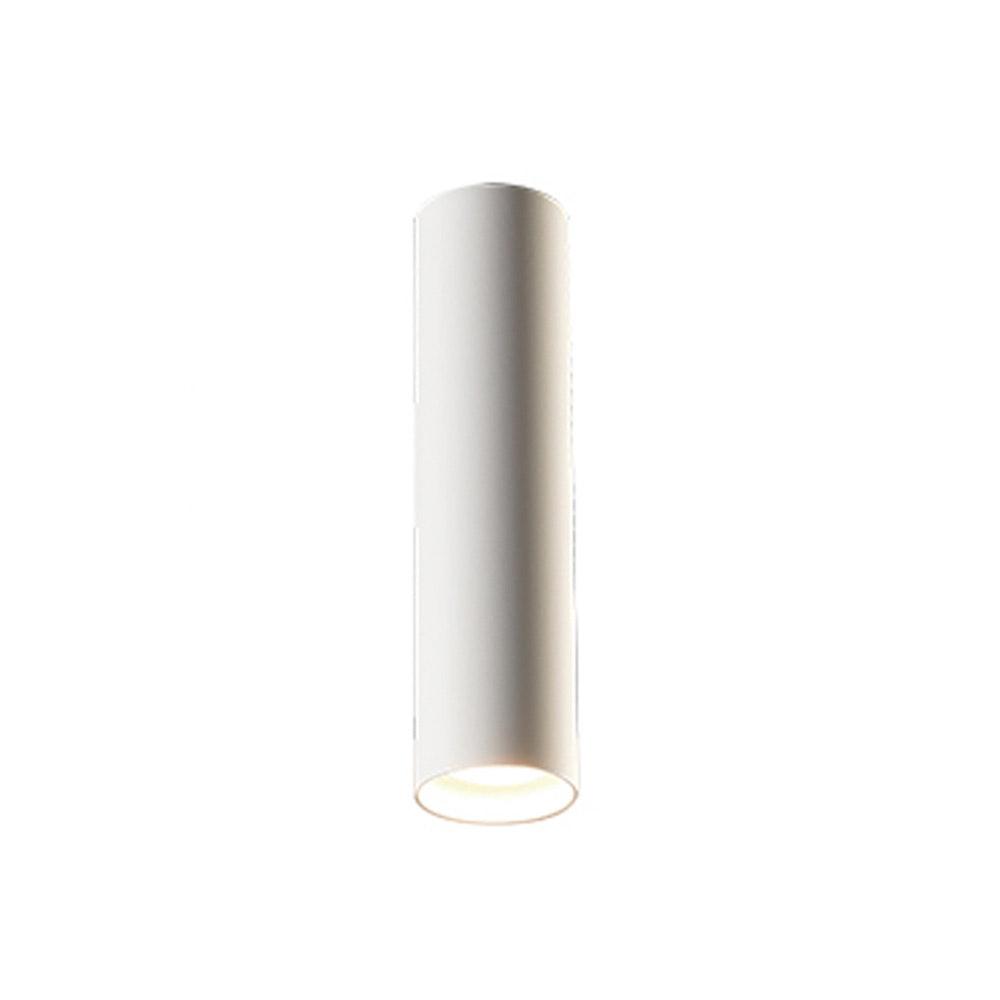 Casablanca Deckenlampe Tubus Medium 2