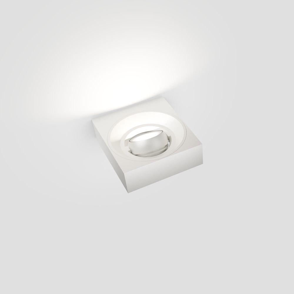 IP44.de Pip LED-Außenwandleuchte IP65 13