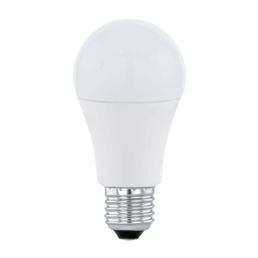 E27 LED Glühbirne 16W 1521lm Neutralweiß