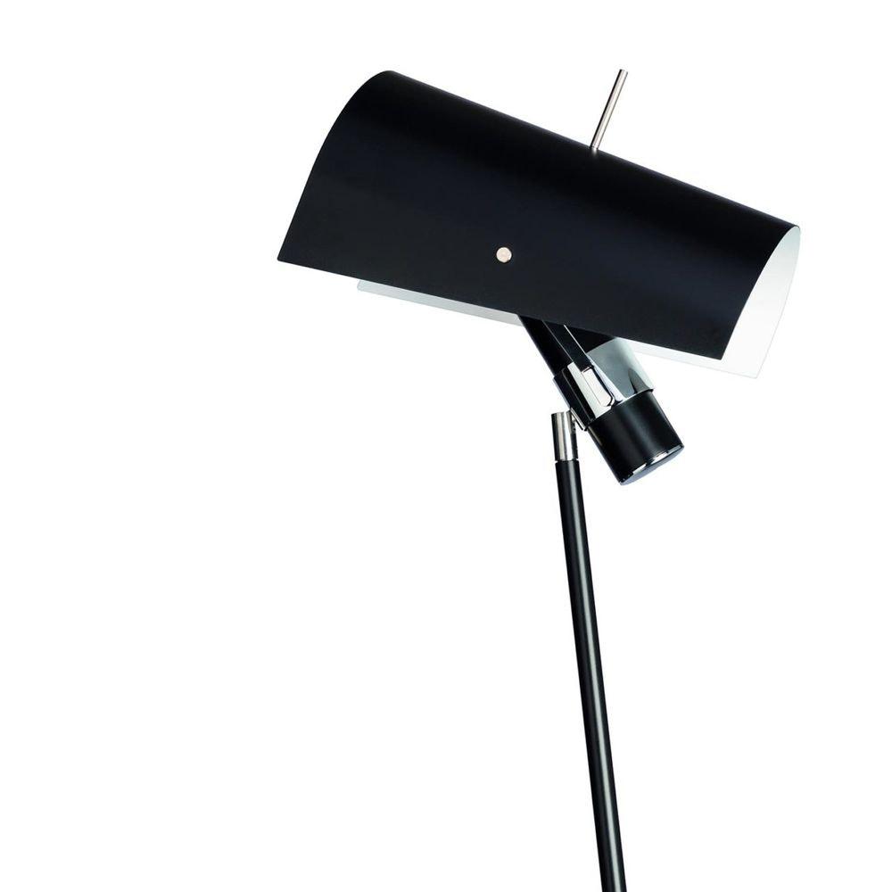 Nemo Claritas Stehlampe 164cm schwarz thumbnail 5