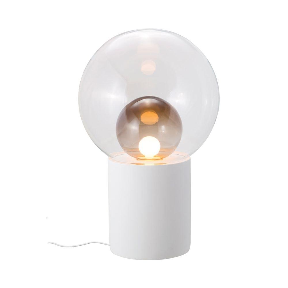 Pulpo LED Tischleuchte Boule High Ø 52cm  6