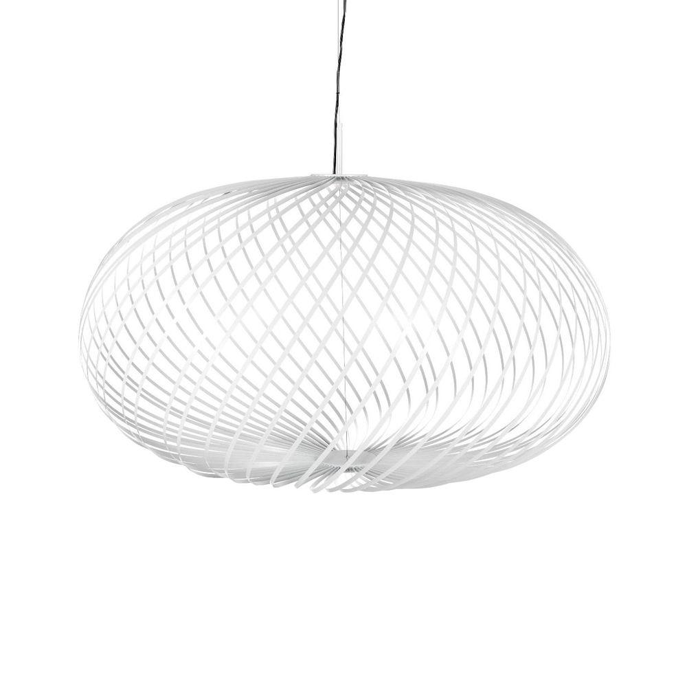 Tom Dixon Spring LED Hängelampe ausziehbar 17