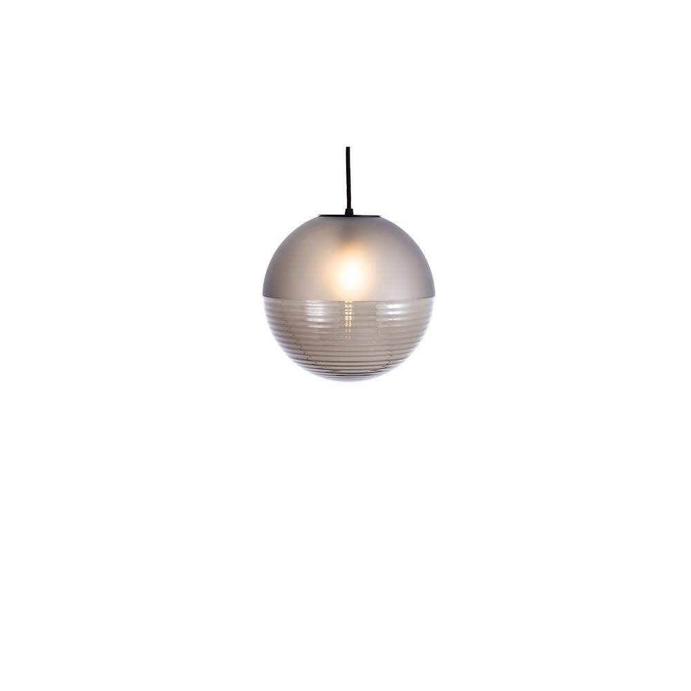 Pulpo LED Hängelampe Stellar Mini Ø 18cm 2