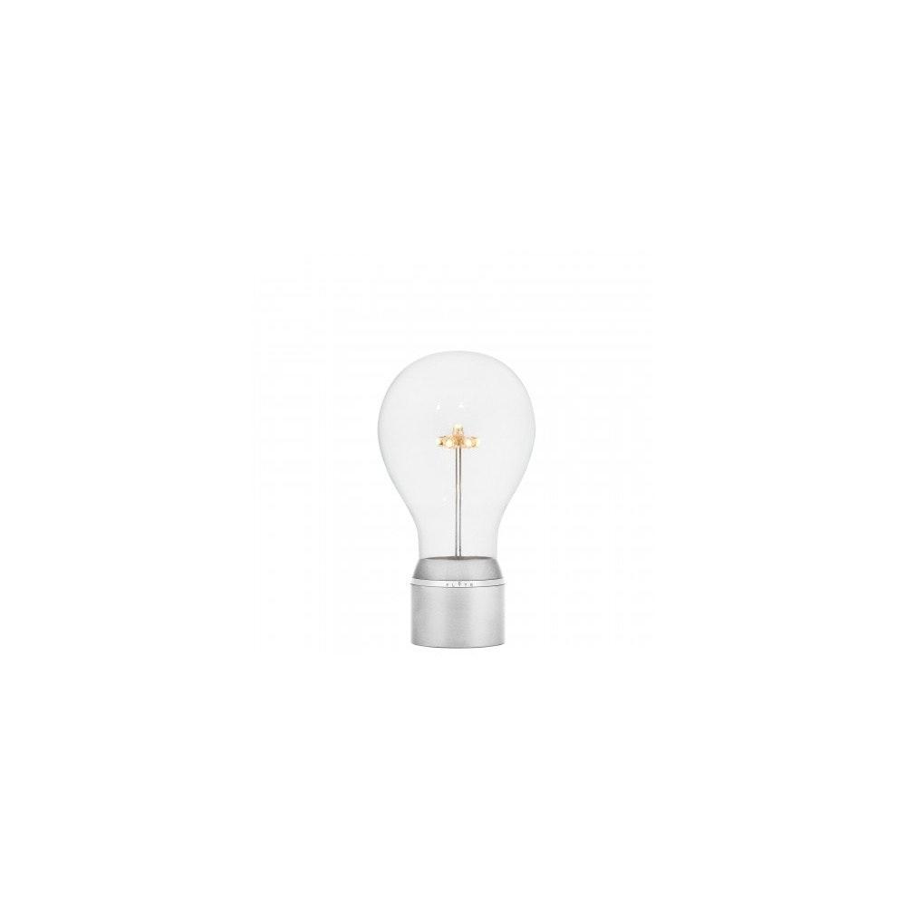 Ersatz-LED-Glühlampe für Flyte Dekotischleuchte 4