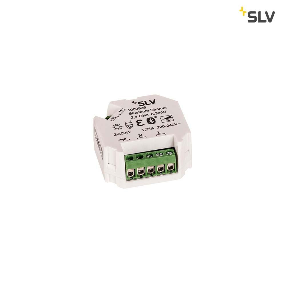 SLV Bluetooth Dimmer Modul 4