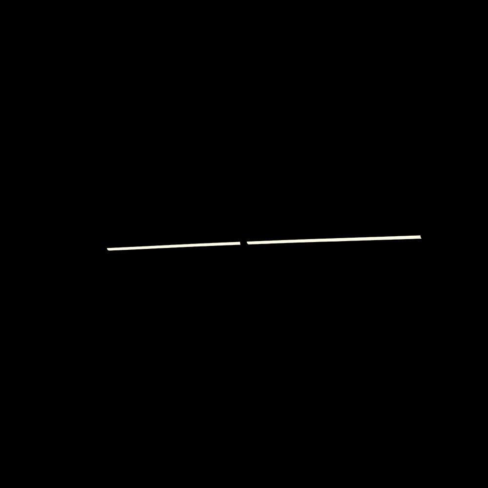 FLOS Arrangements LED-Elemente für Pendelleuchte 7