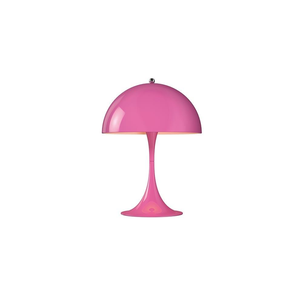 Louis Poulsen LED Tischleuchte Panthella Mini 14